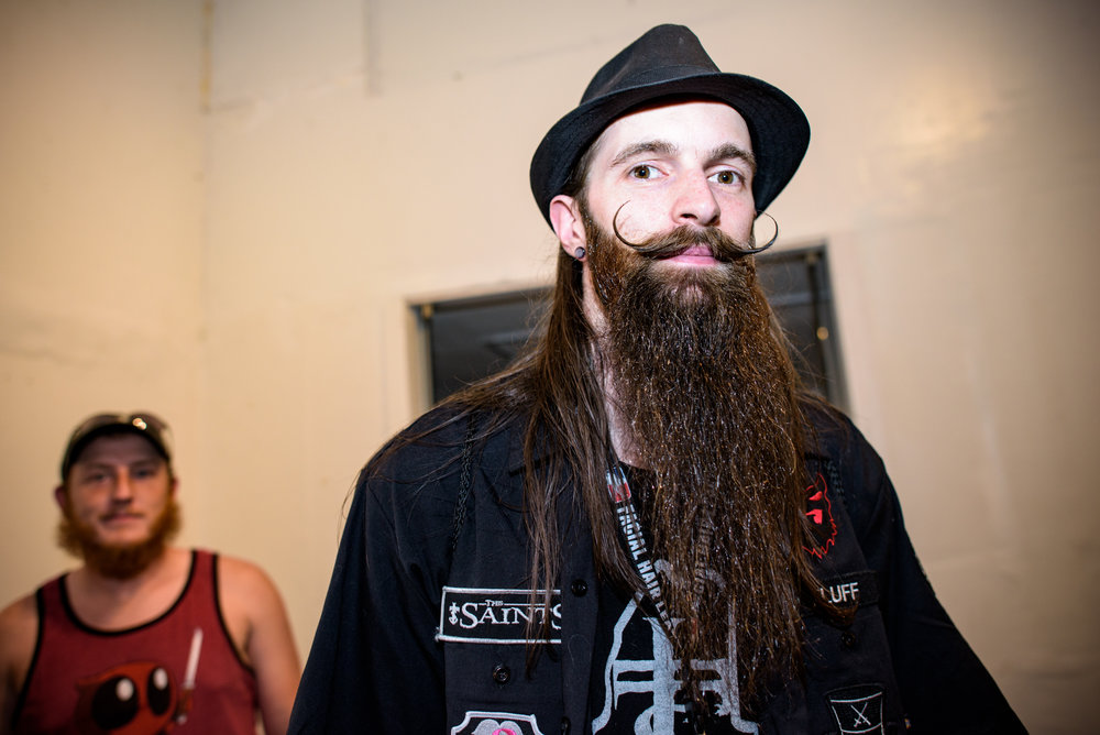 Beards-31.jpg