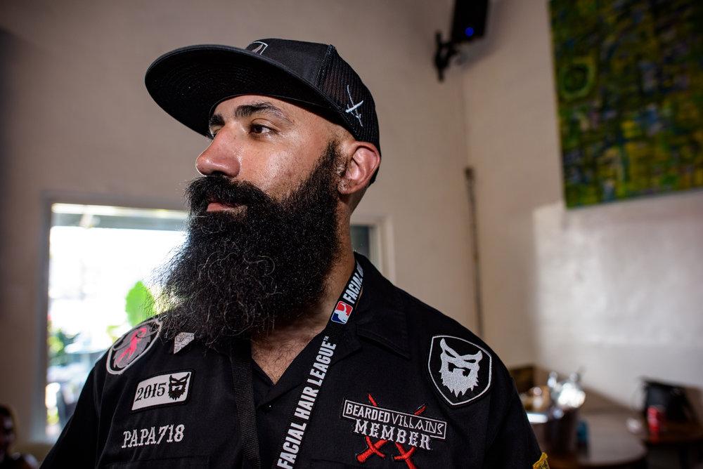 Beards-40.jpg