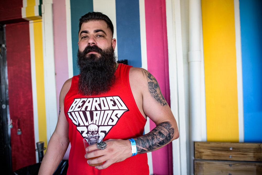 Beards-42.jpg