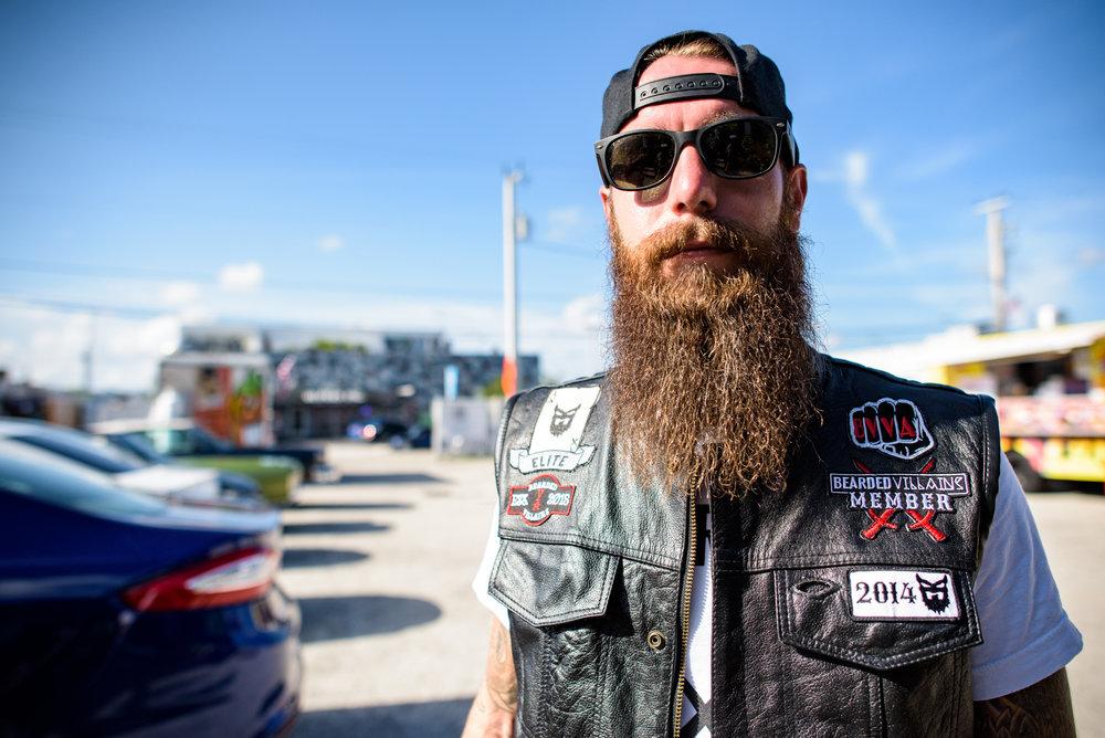 Beards-46.jpg