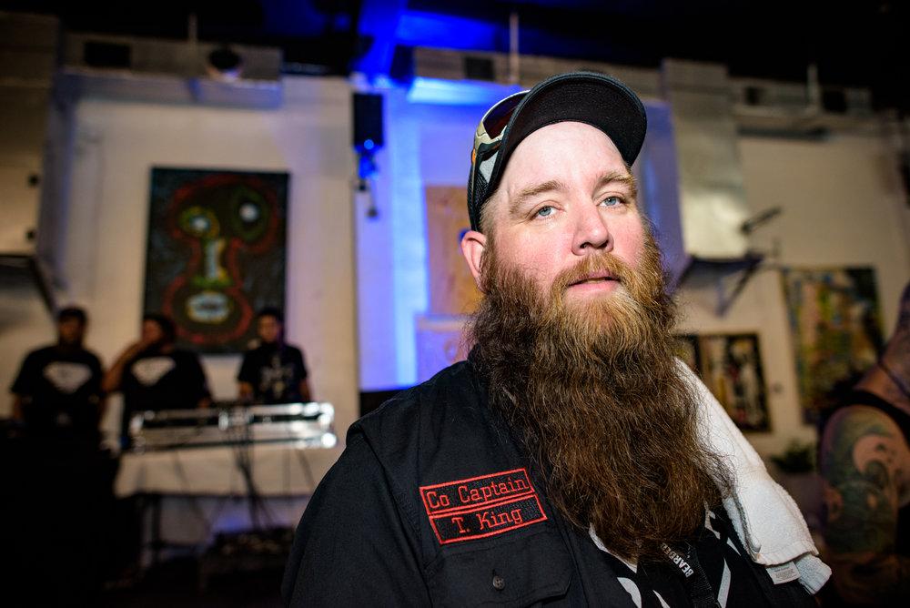 Beards-50.jpg