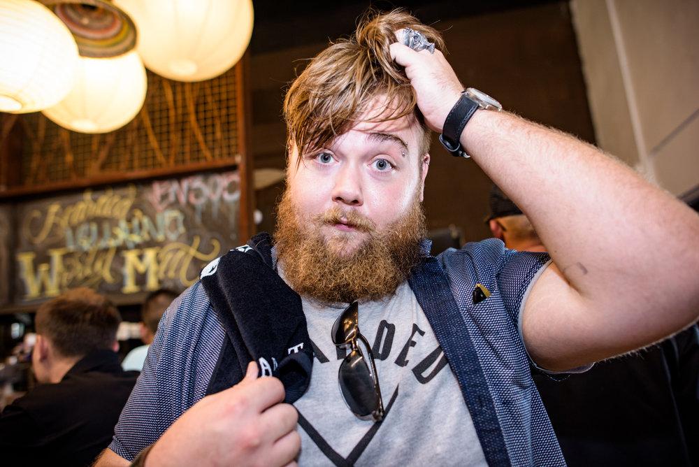 Beards-55.jpg
