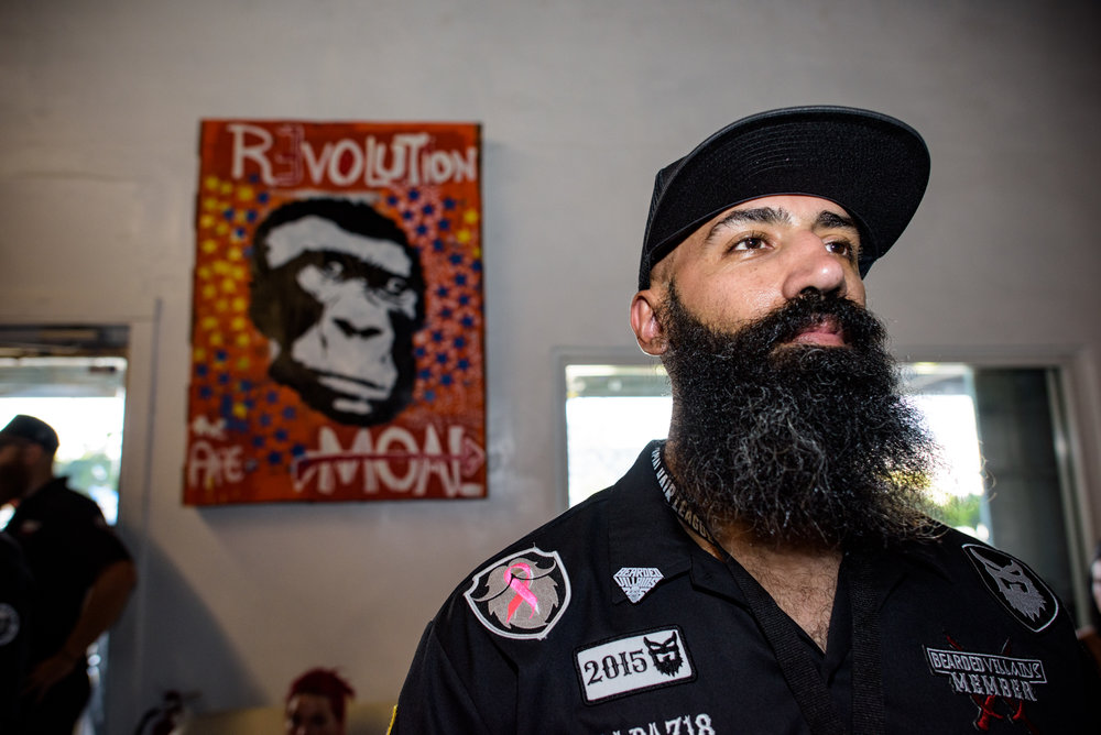 Beards-59.jpg