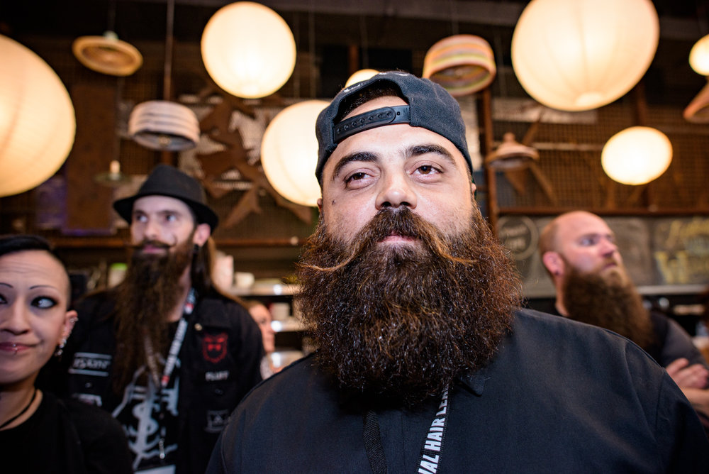 Beards-60.jpg
