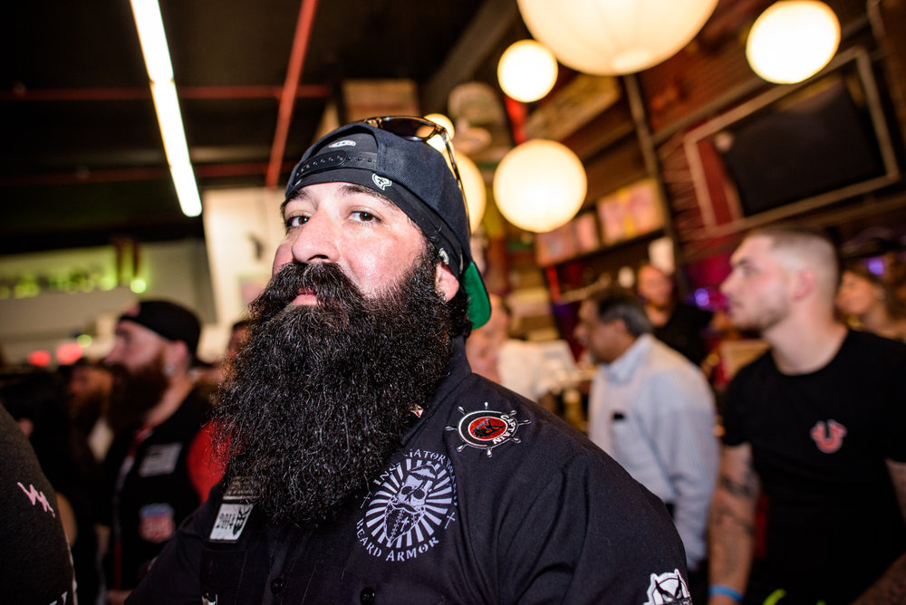 Beards-61.jpg