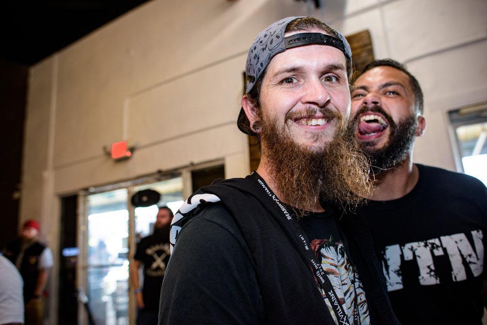 Beards-65.jpg