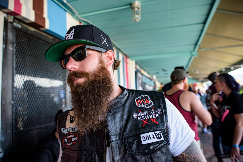 Beards-66.jpg