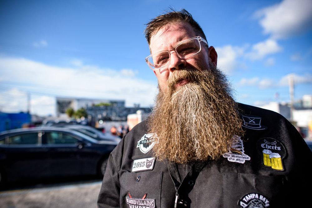 Beards-67.jpg