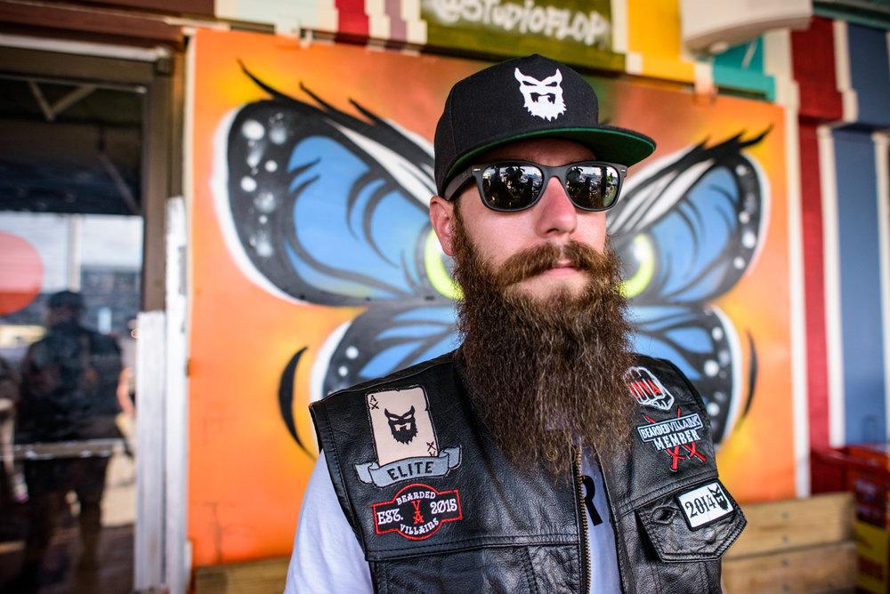 Beard-1.jpg
