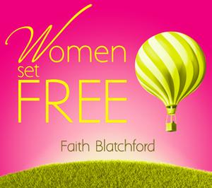 Women Set Free