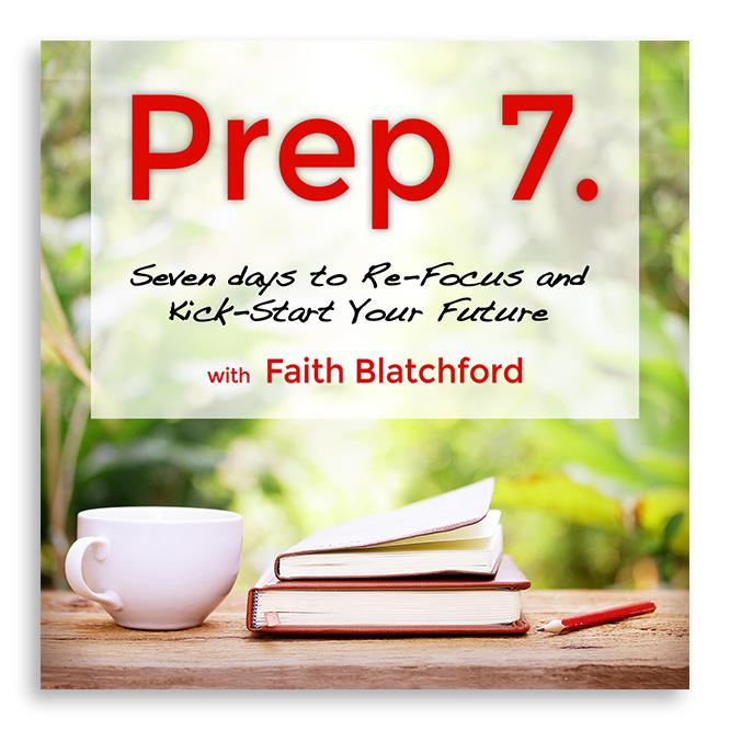 Prep 7 cover.jpg