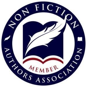 Non Fiction Authors Association Member