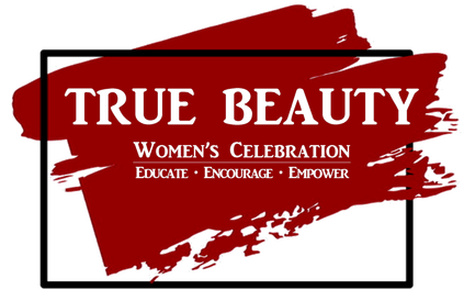 True Beauty conference