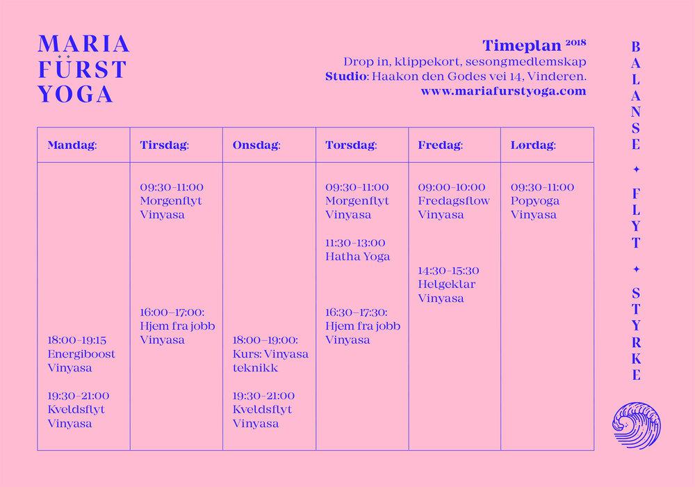 Timeplan-A6-høst-18-bakside-web.jpg