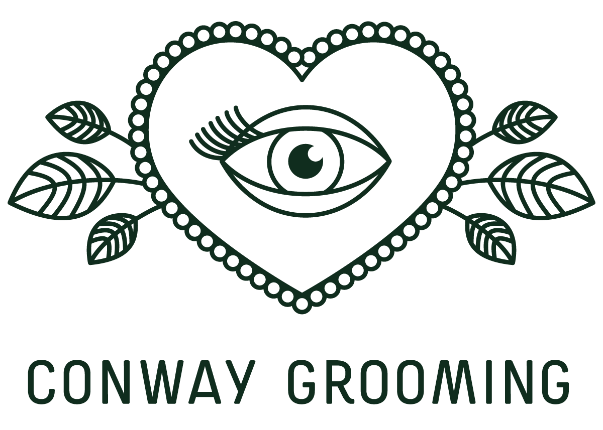 Conway Grooming