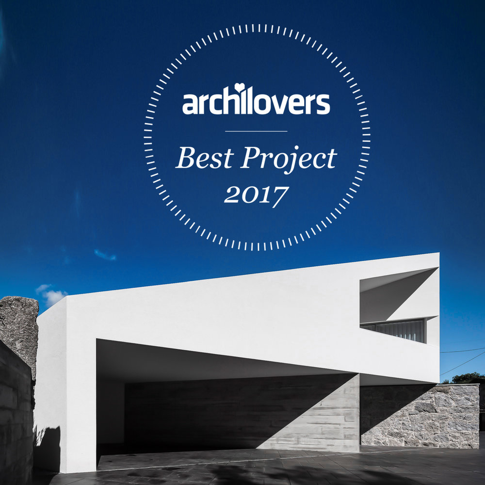 taide-archilovers.jpg