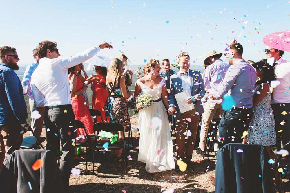 150321-julia_malte_wedding-331.jpg