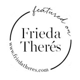 friedatheres.jpg