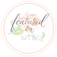 WTW-featured-.png