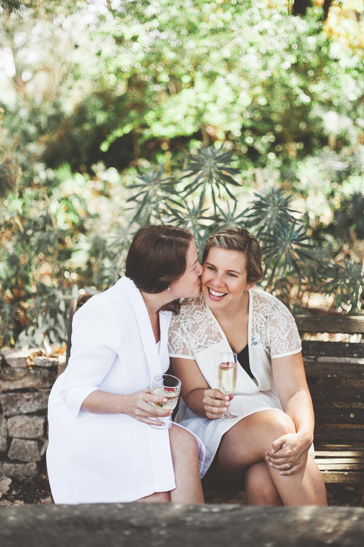 150321-julia_malte_wedding-80.jpg