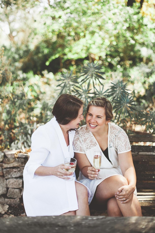 150321-julia_malte_wedding-81.jpg