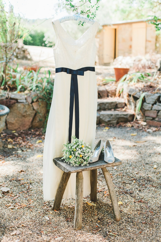 150321-julia_malte_wedding-64.jpg
