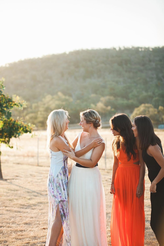 150321-julia_malte_wedding-565.jpg