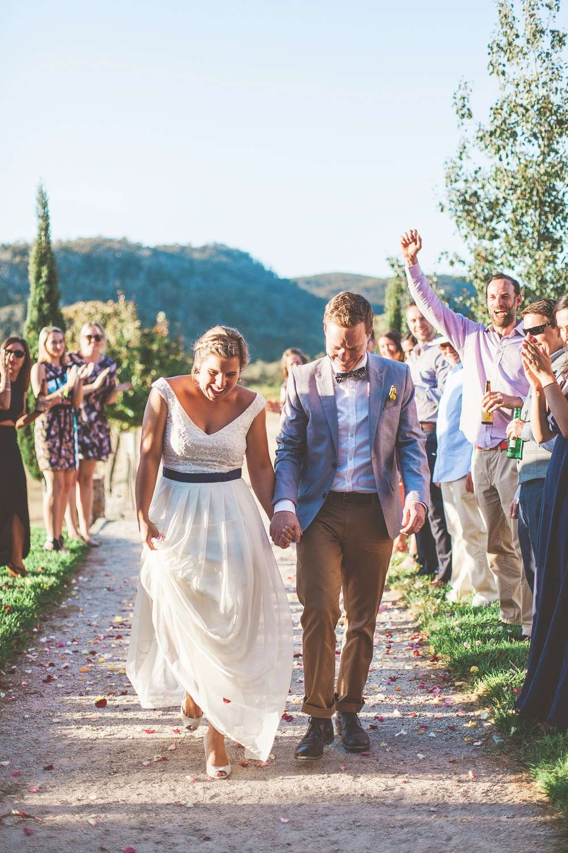 150321-julia_malte_wedding-472.jpg