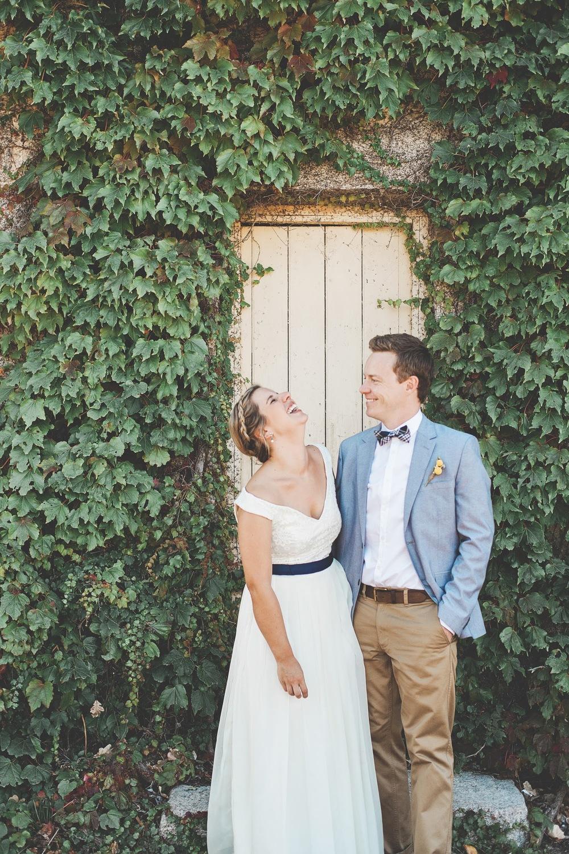 150321-julia_malte_wedding-435.jpg