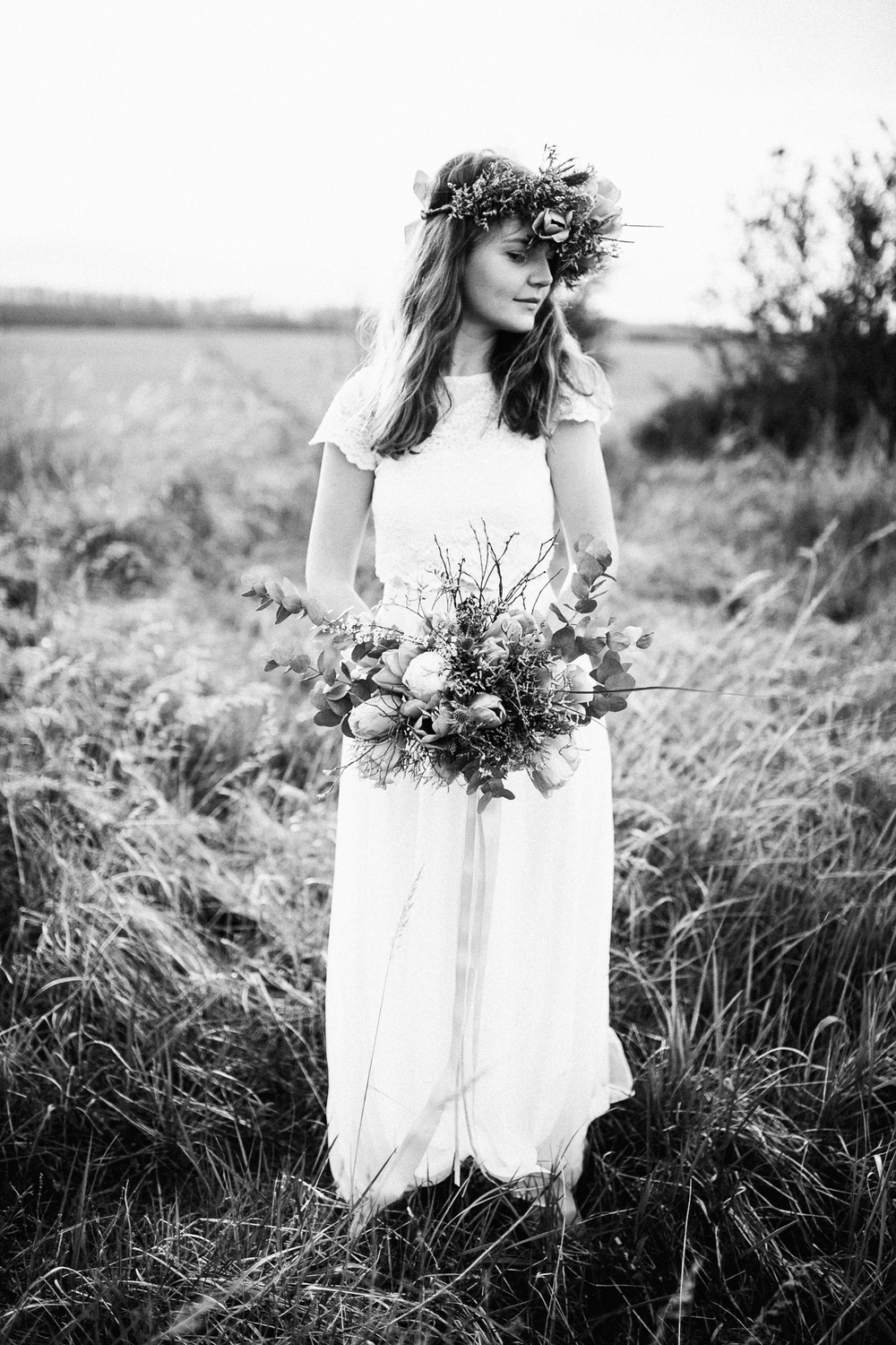 bw-wedding-inspiration