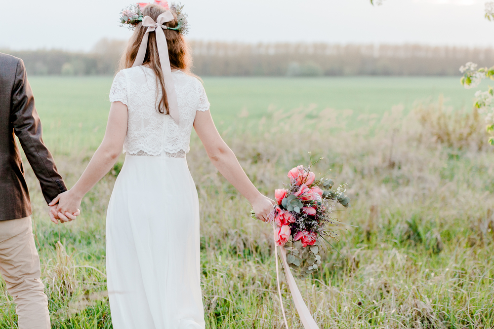 pastel-wedding-inspiration