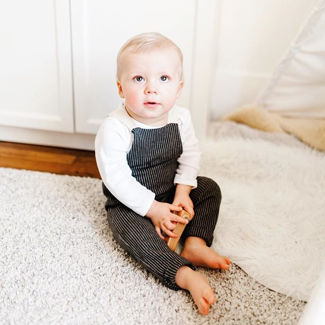 15 months with this little love! Couldn't imagine my life without him! #inlovewithmybabyboy  #proudmomma #happybaby #15monthsold #cutestbabyever #atleasttome #mommythinksso #instamom #fineartphotography #photography #babyportrait #mylife #inlovewiththisguy #happybirthday #januarybaby #alreadyquitethephotographer