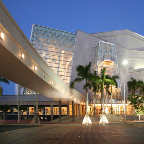 Adrienne Arsht Center For the Performing Arts.jpg