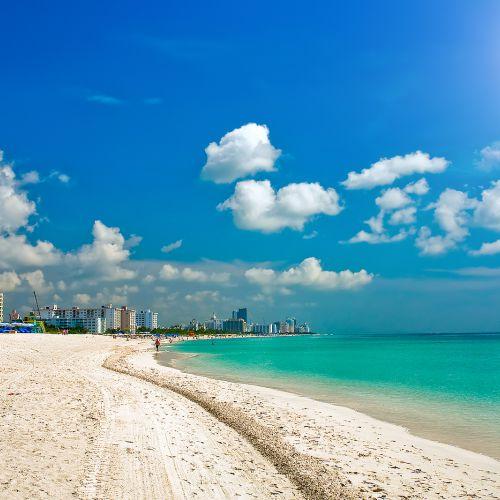 south beach.jpg