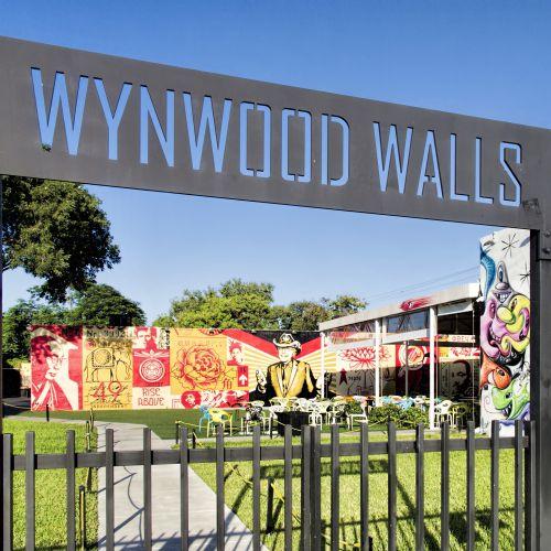 Wynwood-Walls-Credit-Dan-Lundberg.jpg