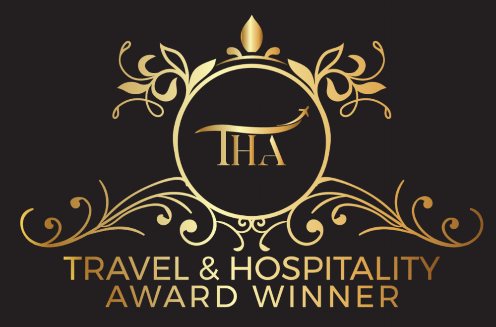 Travel-And-Hospitality-Award-Winner-Logo-1920-1080.png