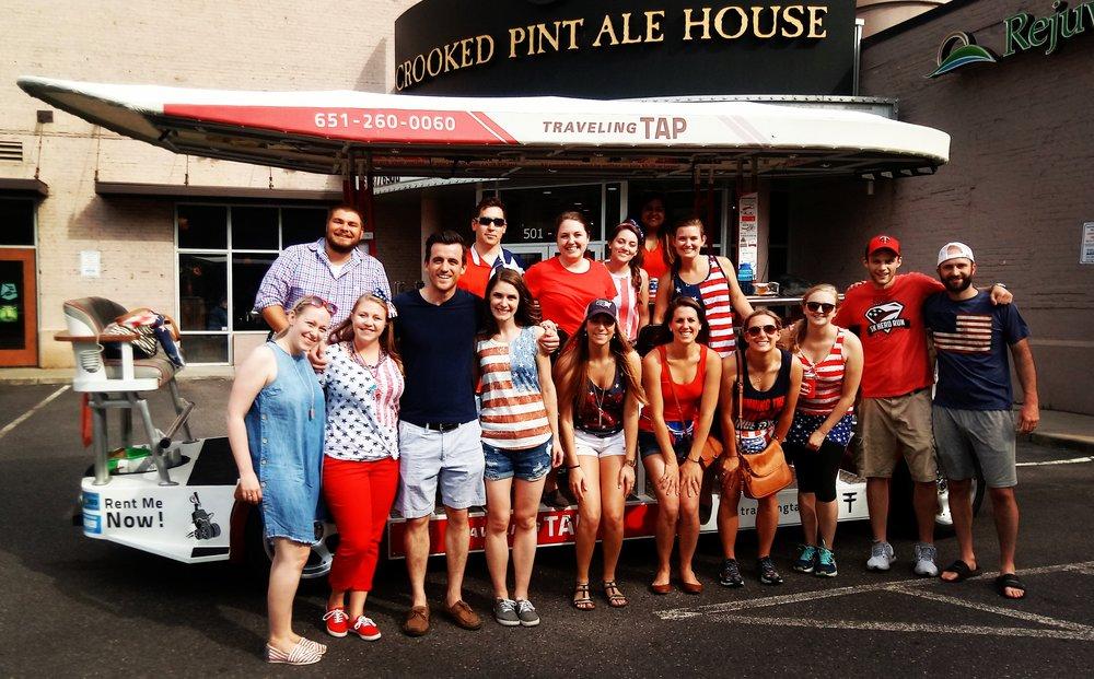 american flag shirts.jpg
