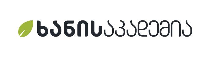 KA_logo GEO-01.jpg