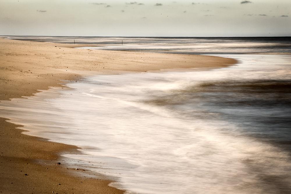 Meerlandschaft01.jpg