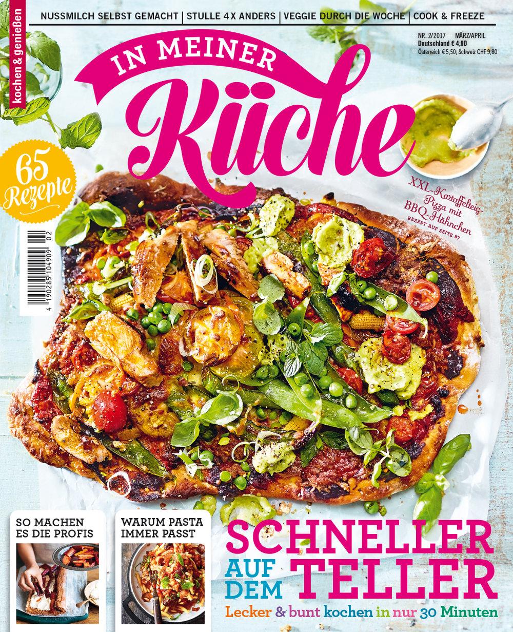 InMeinerKüche02.jpg