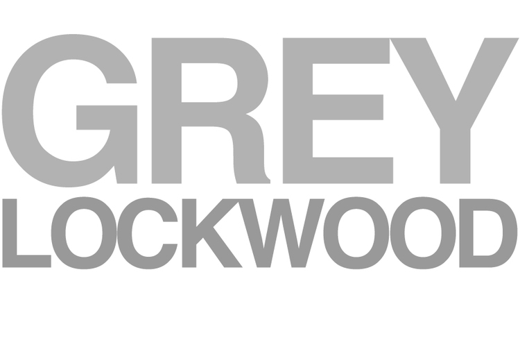 GREY LOCKWOOD