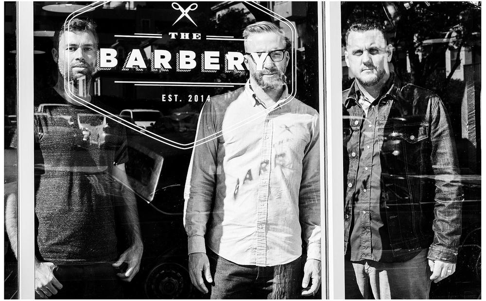 Barbery_01.jpg