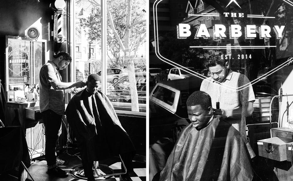 barbery01.jpg