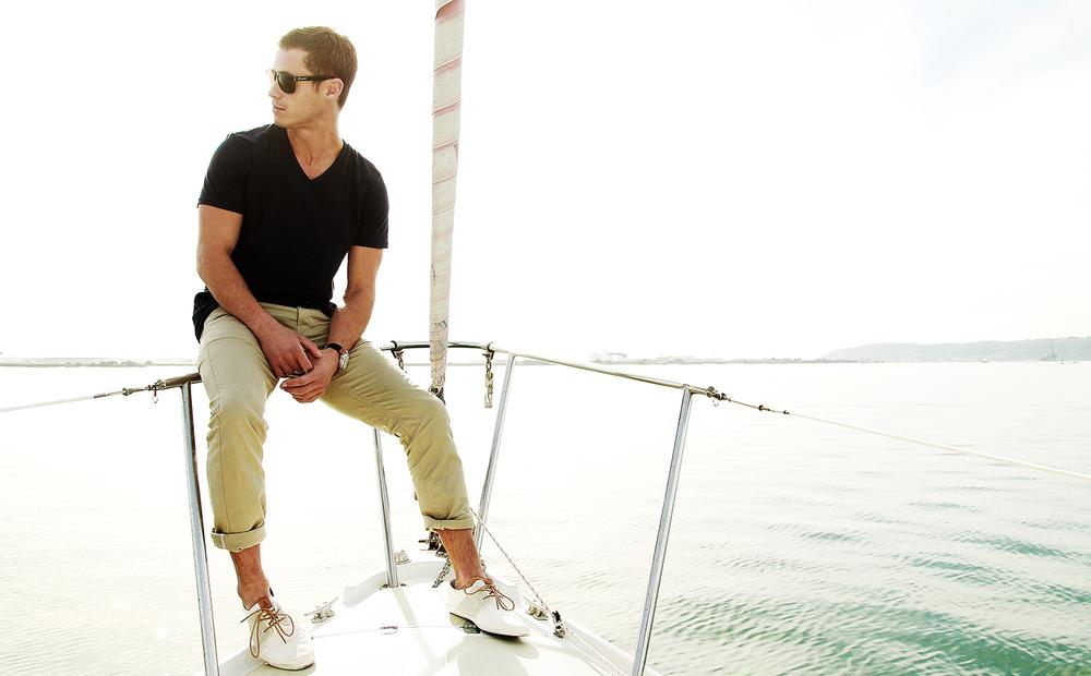 sailboat02.jpg