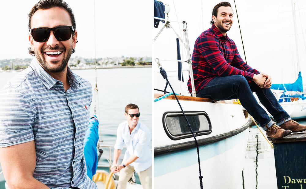 sailboat03.jpg
