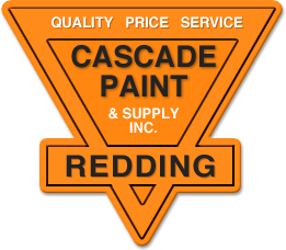 Cascade Paint & Supply