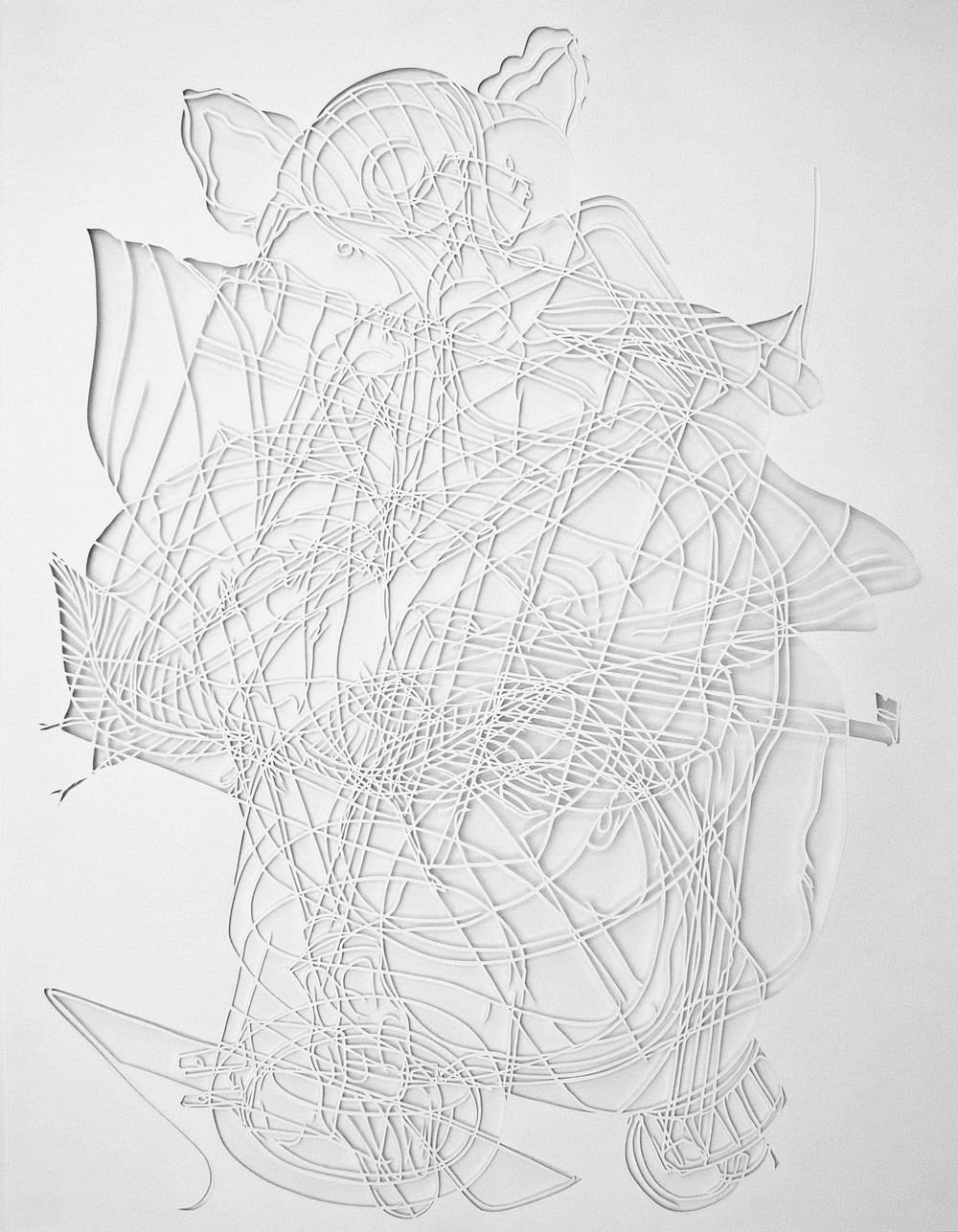 STA-2013-0001 Untitled (Cutout)_2013_30 x 22 inches.jpg