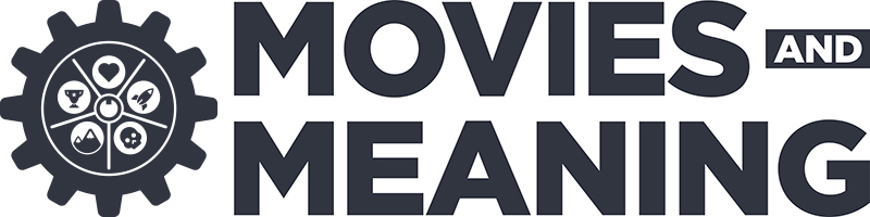 mm_logowithwheel.jpg