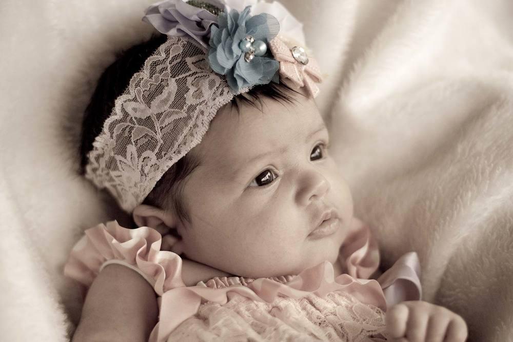 Adriana--6-weeks-0077.jpg