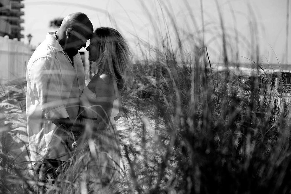 Engagement-0009.jpg